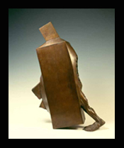 The Rush.1978.Bronze-12x35x60